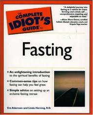 CIG-fasting