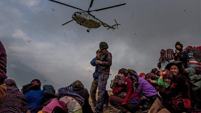 aftershock-nepal-main_h