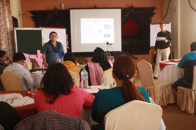 data-security-training-participants