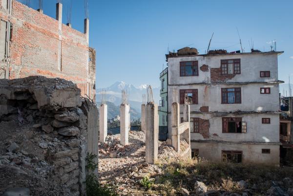 nepal-reconstruction