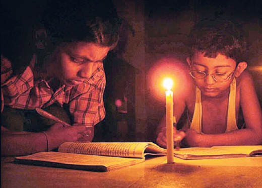 load-shedding-in-nepal