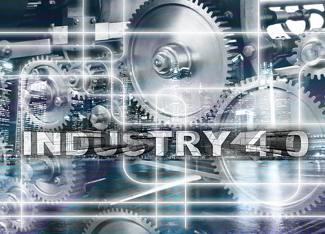 industry-2489601__340