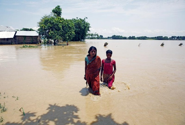 Flood-victims-2