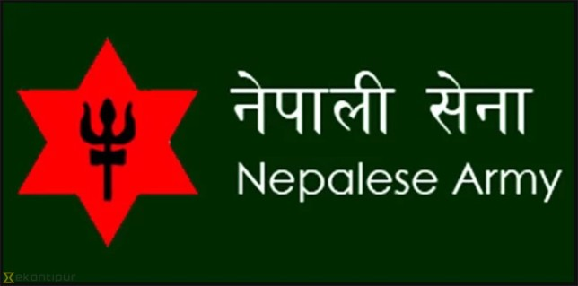 Nepal-Army-14122017081039-1000x0